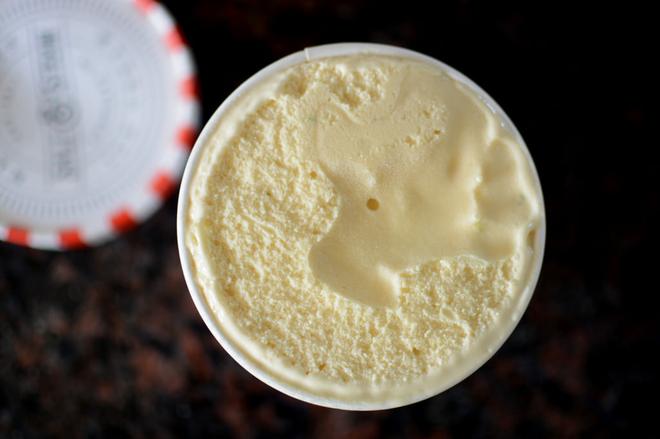 Nước mắm: Người Việt dùng để chấm và nêm nếm món mặn, người nước ngoài dùng để chan lên các... món ngọt - Ảnh 4.