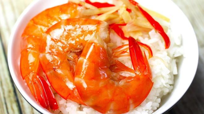 Khám phá những món ăn Tết cổ truyền của người miền Trung không nơi nào có - Ảnh 1.