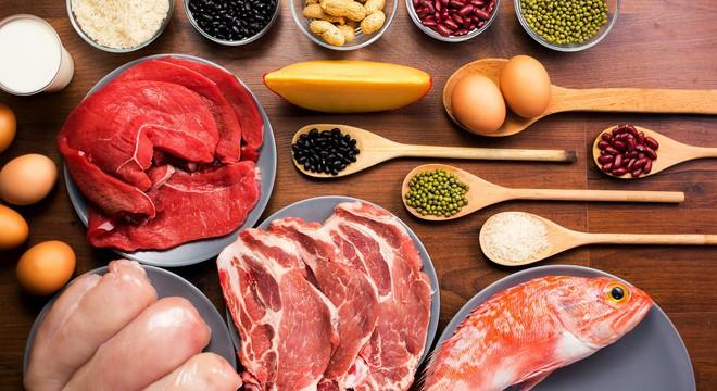 Sai lầm trong thói quen ăn uống khiến sức khỏe của bạn ngày càng xuống cấp trầm trọng - Ảnh 3.
