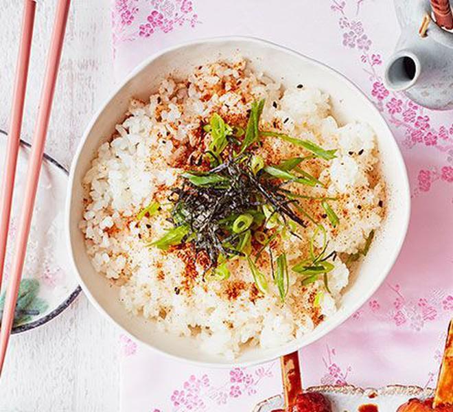 """Ở Nhật có những món mà cứ ăn là biết đang """"viêm màng ví"""" hoặc đã đến """"cuối tháng"""" - Ảnh 2."""