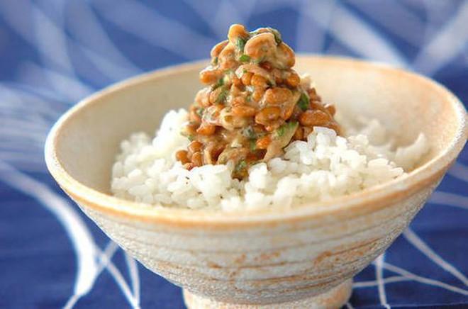 """Ở Nhật có những món mà cứ ăn là biết đang """"viêm màng ví"""" hoặc đã đến """"cuối tháng"""" - Ảnh 5."""