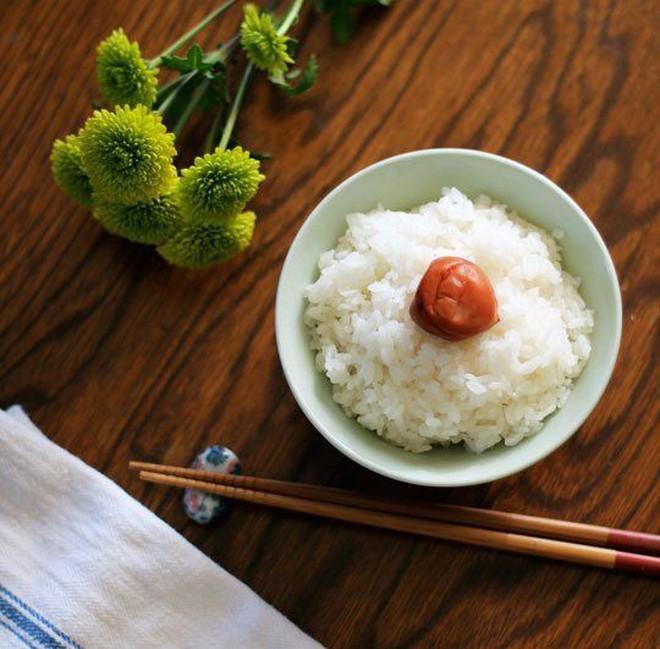"""Ở Nhật có những món mà cứ ăn là biết đang """"viêm màng ví"""" hoặc đã đến """"cuối tháng"""" - Ảnh 4."""