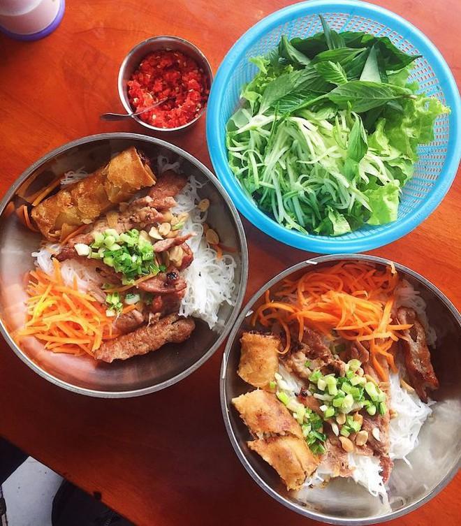 """Sài Gòn: Tổng hợp các món """"dư đạm"""" nhiều thịt cho hội cần nạp năng lượng chạy deadline mùa Tết - Ảnh 5."""