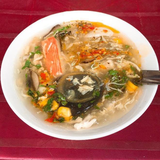 """Sài Gòn: Tổng hợp các món """"dư đạm"""" nhiều thịt cho hội cần nạp năng lượng chạy deadline mùa Tết - Ảnh 1."""