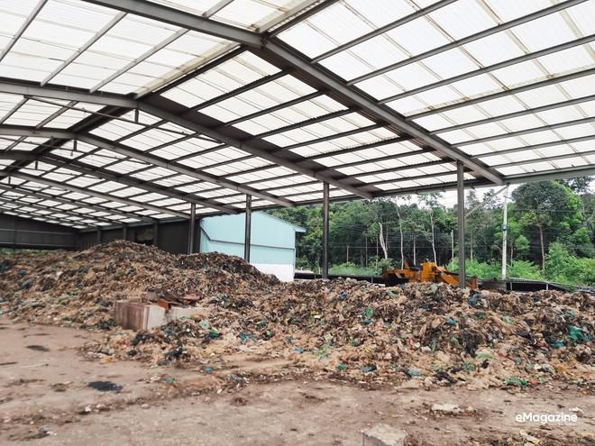 Bức tranh toàn cảnh đáng buồn ở Đảo ngọc Phú Quốc trước sự tấn công của rác thải 20191019104546 15720639600301964968898