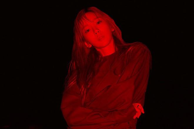 """Hóa ra bài chủ đề mới của Taeyeon không phải ballad mà có vũ đạo, fan lập tức """"đe doạ"""" SM vì lo lắng tới đợt quảng bá - Ảnh 4."""