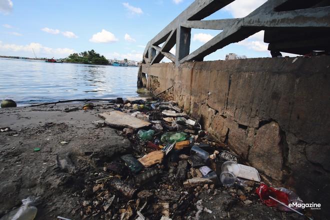 Bức tranh toàn cảnh đáng buồn ở Đảo ngọc Phú Quốc trước sự tấn công của rác thải img6935 1572059935049599295144