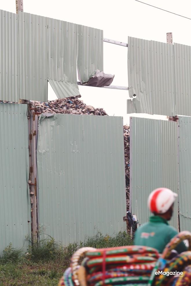 Bức tranh toàn cảnh đáng buồn ở Đảo ngọc Phú Quốc trước sự tấn công của rác thải img7013 15720636009921716876073