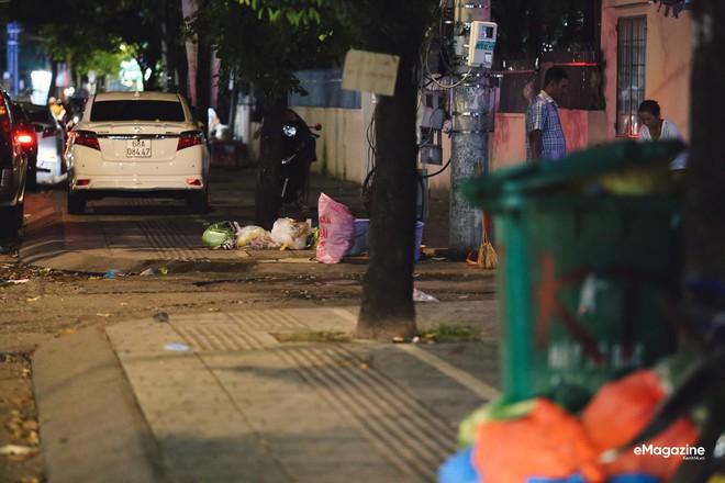 Bức tranh toàn cảnh đáng buồn ở Đảo ngọc Phú Quốc trước sự tấn công của rác thải img7063 15720662608711957916158