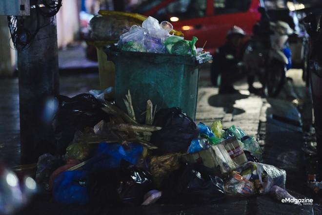 Bức tranh toàn cảnh đáng buồn ở Đảo ngọc Phú Quốc trước sự tấn công của rác thải img7093 15720662608691932644016