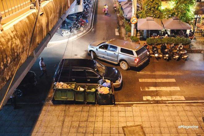 Bức tranh toàn cảnh đáng buồn ở Đảo ngọc Phú Quốc trước sự tấn công của rác thải img7111 1572066260862884694183