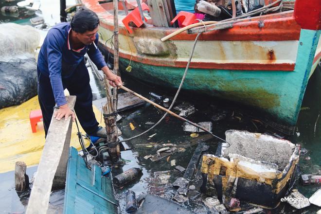 Bức tranh toàn cảnh đáng buồn ở Đảo ngọc Phú Quốc trước sự tấn công của rác thải img7134 1572061277944883403859