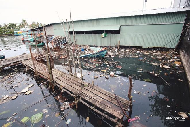 Bức tranh toàn cảnh đáng buồn ở Đảo ngọc Phú Quốc trước sự tấn công của rác thải img7148 15720609753691974184031