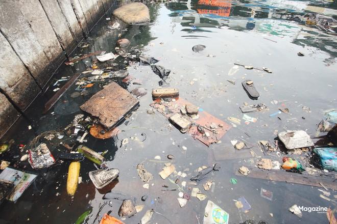 Bức tranh toàn cảnh đáng buồn ở Đảo ngọc Phú Quốc trước sự tấn công của rác thải img7158 157206095590313724739