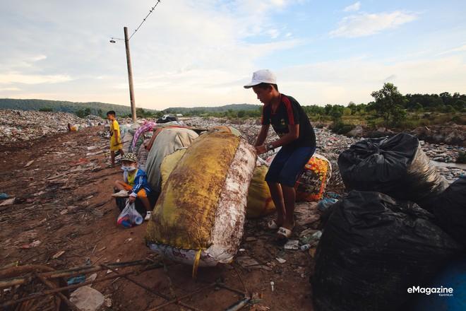Bức tranh toàn cảnh đáng buồn ở Đảo ngọc Phú Quốc trước sự tấn công của rác thải img7198 15720627330951864255155
