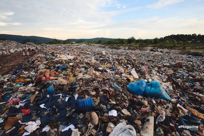 Bức tranh toàn cảnh đáng buồn ở Đảo ngọc Phú Quốc trước sự tấn công của rác thải img7206 1572062659039113721005