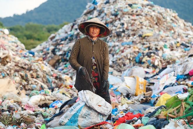 Bức tranh toàn cảnh đáng buồn ở Đảo ngọc Phú Quốc trước sự tấn công của rác thải img7231 1572062659043957443536
