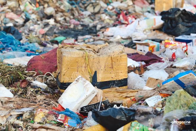 Bức tranh toàn cảnh đáng buồn ở Đảo ngọc Phú Quốc trước sự tấn công của rác thải img7237 15720629391801158214105