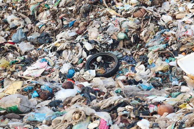 Bức tranh toàn cảnh đáng buồn ở Đảo ngọc Phú Quốc trước sự tấn công của rác thải img7240 157206293917921625679