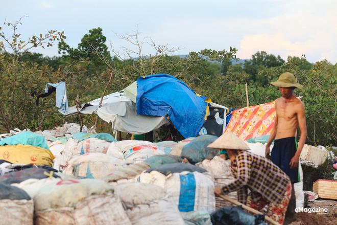 Bức tranh toàn cảnh đáng buồn ở Đảo ngọc Phú Quốc trước sự tấn công của rác thải img7247 1572063049356376682596