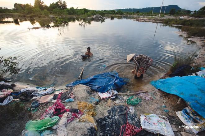 Bức tranh toàn cảnh đáng buồn ở Đảo ngọc Phú Quốc trước sự tấn công của rác thải img7254 15720630493571482583992