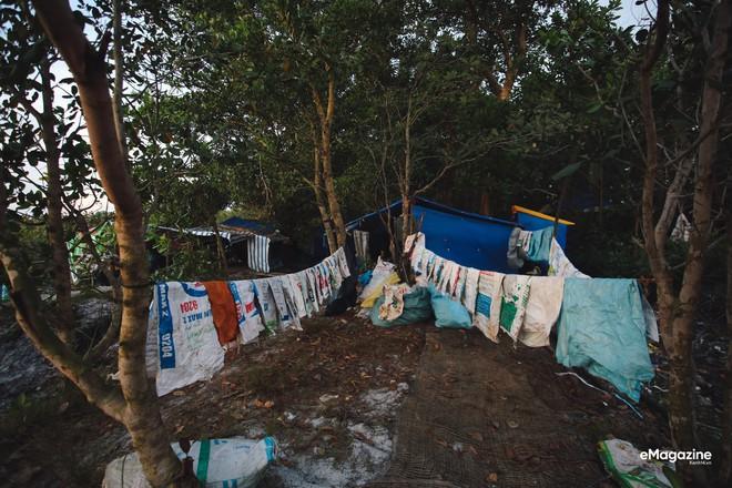 Bức tranh toàn cảnh đáng buồn ở Đảo ngọc Phú Quốc trước sự tấn công của rác thải img7256 15720630493591484894466
