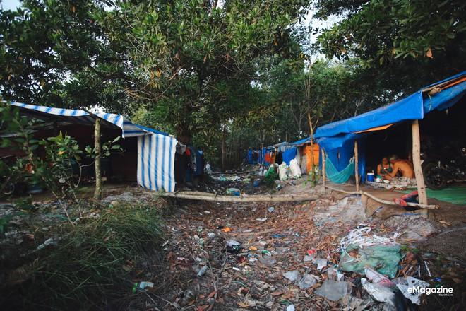 Bức tranh toàn cảnh đáng buồn ở Đảo ngọc Phú Quốc trước sự tấn công của rác thải img7258 15720630493581610106469