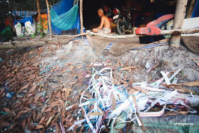 Bức tranh toàn cảnh đáng buồn ở Đảo ngọc Phú Quốc trước sự tấn công của rác thải img7265 15720631527451143067690