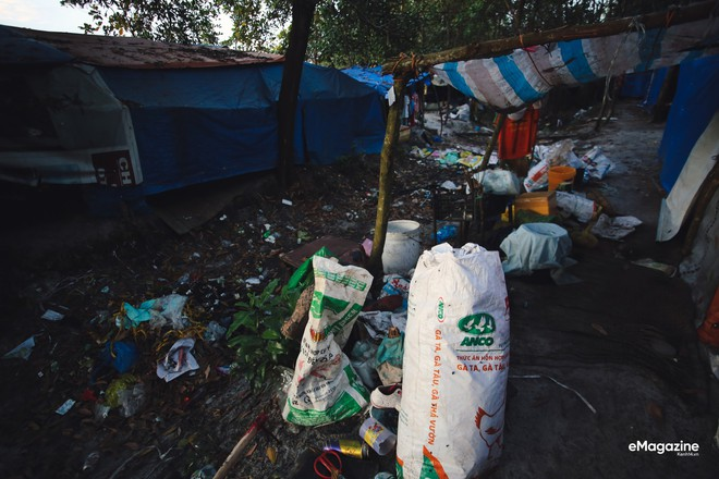 Bức tranh toàn cảnh đáng buồn ở Đảo ngọc Phú Quốc trước sự tấn công của rác thải img7268 15720631527411041146003