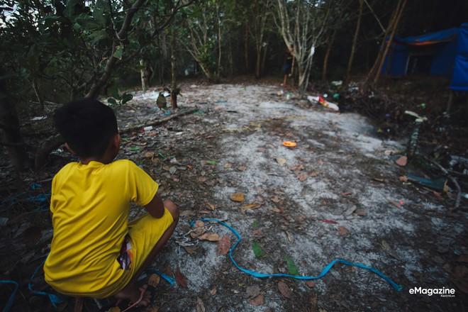 Bức tranh toàn cảnh đáng buồn ở Đảo ngọc Phú Quốc trước sự tấn công của rác thải img7277 15720631527441941812241