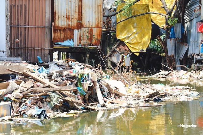 Bức tranh toàn cảnh đáng buồn ở Đảo ngọc Phú Quốc trước sự tấn công của rác thải img7304 15720619570211697542422