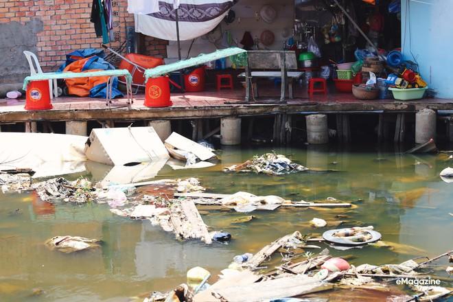 Bức tranh toàn cảnh đáng buồn ở Đảo ngọc Phú Quốc trước sự tấn công của rác thải img7309 1572061957018397418566