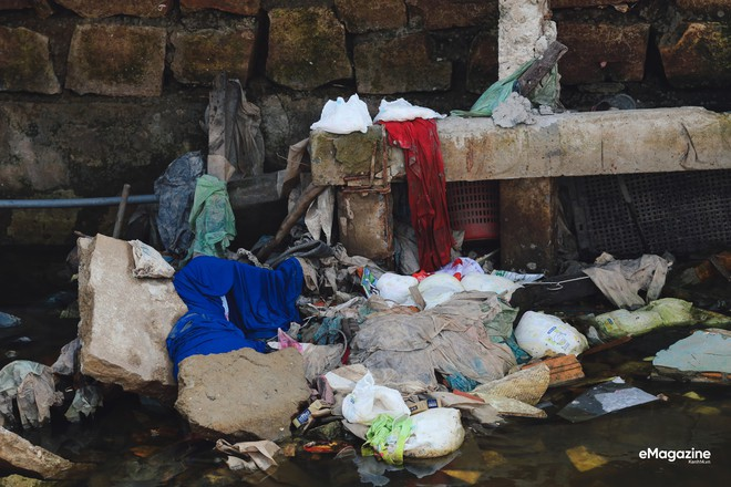 Bức tranh toàn cảnh đáng buồn ở Đảo ngọc Phú Quốc trước sự tấn công của rác thải img7321 15720619570161242504524