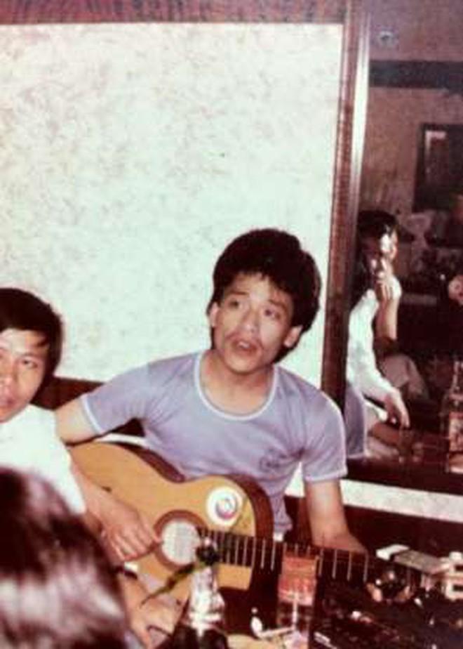 """MC Thanh Bạch một thời làm bá chủ gameshow, lập cả kỷ lục Guinness trước khi bị vợ cũ Xuân Hương """"vén màn"""" cuộc sống hôn nhân - Ảnh 1."""