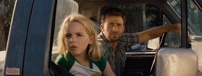 5 phim gia đình dễ khiến bạn bật khóc như mưa giữa rạp: Có cả ứng viên Oscar sáng giá - Ảnh 5.