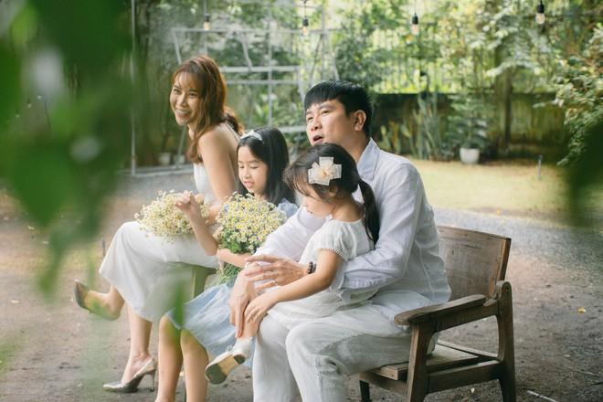 """Đại diện phía Lưu Hương Giang bất ngờ khẳng định: """"Chuyện ly hôn là có thật nhưng hiện tại đã vượt qua sóng gió"""" - Ảnh 5."""
