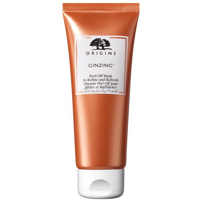 Lỗ chân lông sẽ ngày một nở to, da dẻ sần sùi nếu bạn mắc 5 sai lầm khi dùng mặt nạ dạng lột - Ảnh 3.
