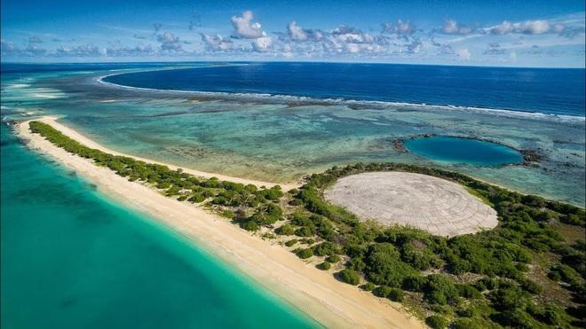 """Giữa Thái Bình Dương có một nơi được gọi là """"Lăng mộ"""", và giờ nó đang khiến giới khoa học sợ đến toát mồ hôi lạnh Maxresdefault-15736194549551123976970"""