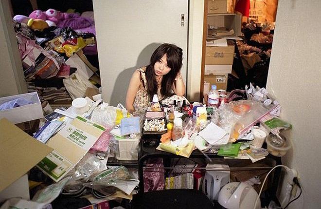 Hikikomori - Một thế hệ hơn 10 triệu người Nhật chối bỏ xã hội, sống ru rú trong nhà và trở thành nỗi xấu hổ của gia đình, bị người ngoài kì thị - Ảnh 3.