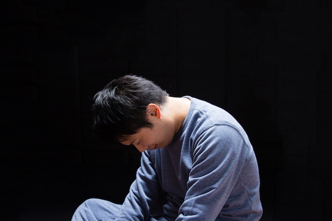 Hikikomori - Một thế hệ hơn 10 triệu người Nhật chối bỏ xã hội, sống ru rú trong nhà và trở thành nỗi xấu hổ của gia đình, bị người ngoài kì thị - Ảnh 4.