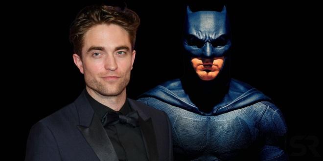 Vừa cán mốc tỉ đô, Warner Bros mạnh mồm xác nhận làm Joker 2: Tiết lộ gã hề sẽ đối đầu trai đẹp Robert Pattinson? - Ảnh 6.