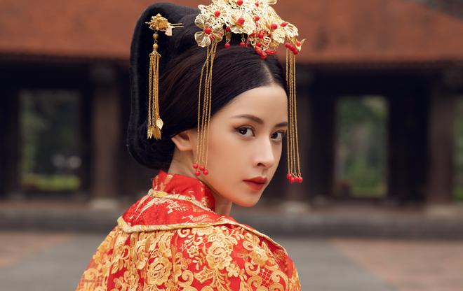 Nàng Kiều rục rịch bước lên màn ảnh rộng: Chi Pu hay Ninh Dương Lan Ngọc sẽ được gọi tên? - Ảnh 4.