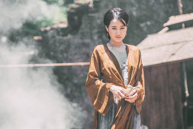 Nàng Kiều rục rịch bước lên màn ảnh rộng: Chi Pu hay Ninh Dương Lan Ngọc sẽ được gọi tên? - Ảnh 8.