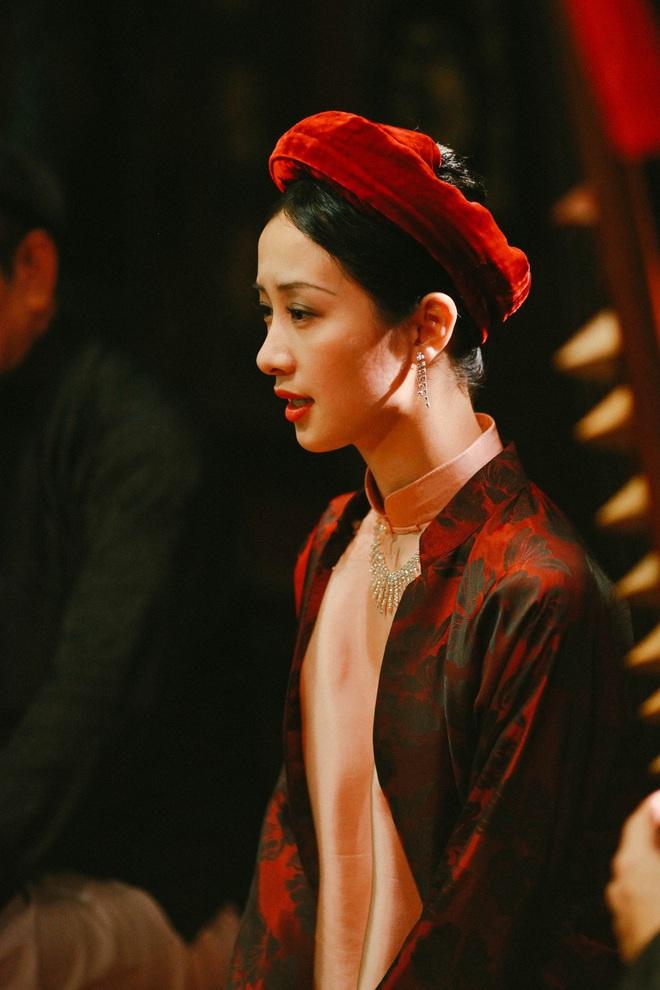 Nàng Kiều rục rịch bước lên màn ảnh rộng: Chi Pu hay Ninh Dương Lan Ngọc sẽ được gọi tên? - Ảnh 14.