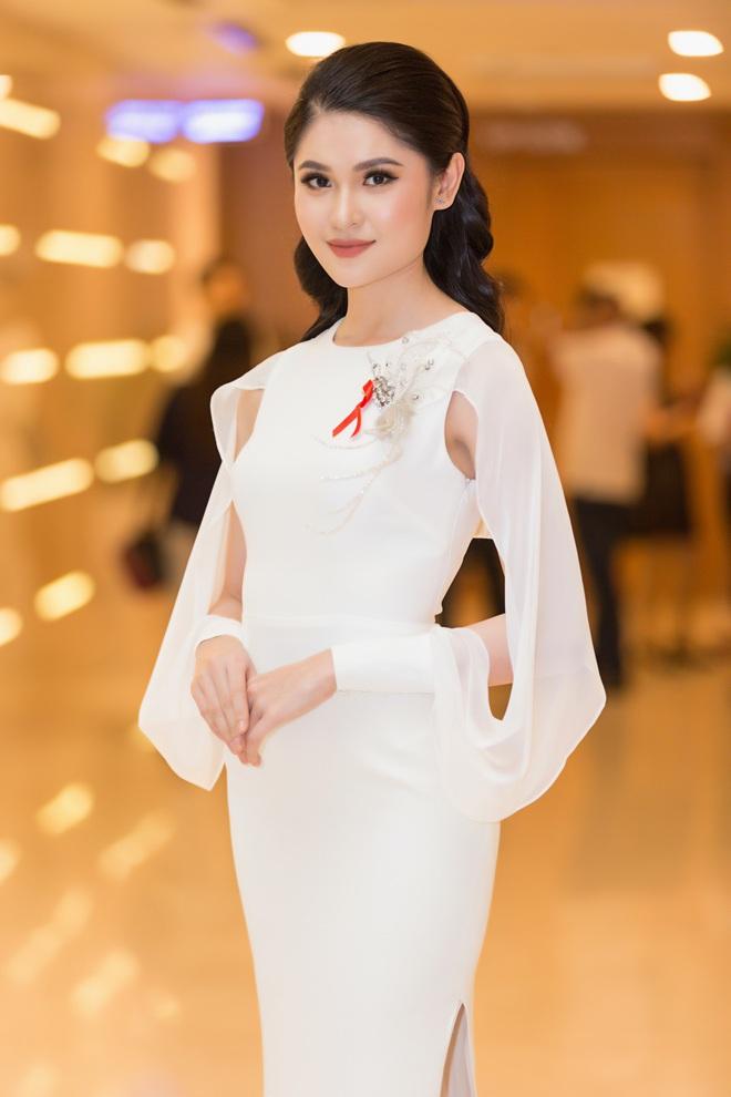 """Quốc tế đã ồ ạt gửi chiến binh """"khủng"""" đến Miss Charm International, chủ nhà Việt Nam sẽ chọn mỹ nhân nào chinh chiến? - Ảnh 7."""