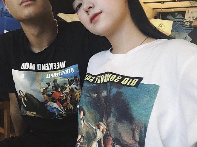 Dàn bạn gái cầu thủ Việt: Toàn con nhà trâm anh thế phiệt, xinh đẹp hơn người lại còn sở hữu học vấn siêu đỉnh - Ảnh 3.