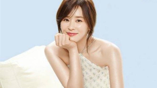 """Đúng là chỉ 10 nữ thần huyền thoại này mới cân được thử thách 2 thập kỷ: Song Hye Kyo, """"mợ chảnh"""" chưa phải đỉnh nhất? - Ảnh 35."""
