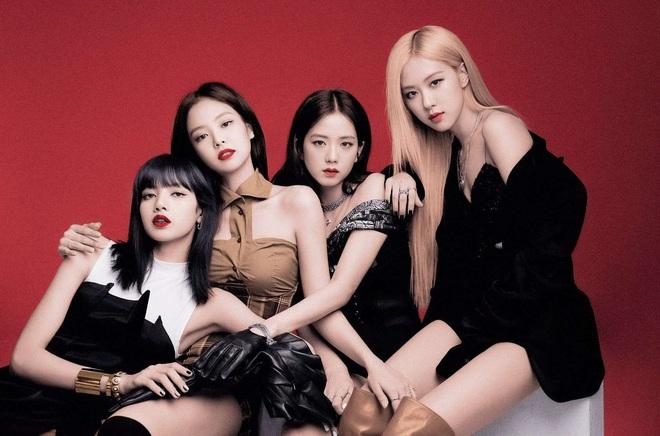 Nhìn lại kế hoạch năm 2019 của YG: Nào là BLACKPINK comeback 2 lần, Rosé solo, ra mắt hẳn 2 boygroup,… - sau 1 năm chỉ thực hiện được 1/3! - ảnh 10