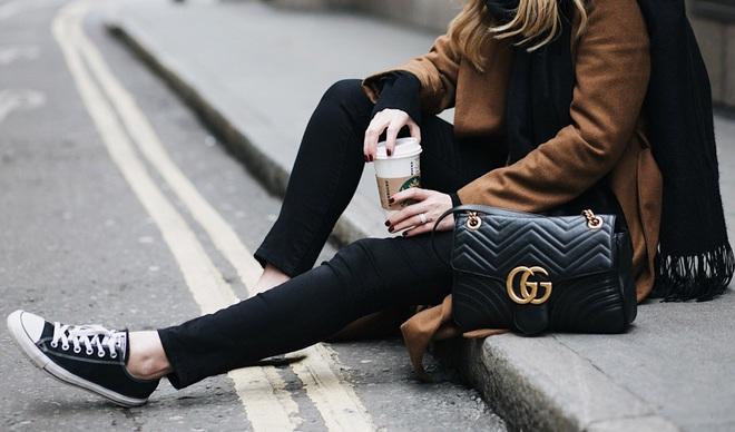 bag-at-you-fashion-blog-gucci-marmont-bag-1576398814342201947885.jpg