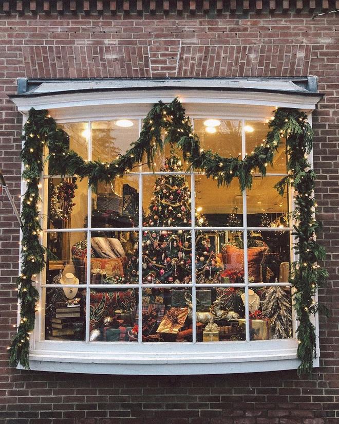 15 địa điểm đón Giáng sinh hút khách nhất trên thế giới, không thể thiếu quê hương ông già Noel ở vị trí đầu tiên - Ảnh 7.